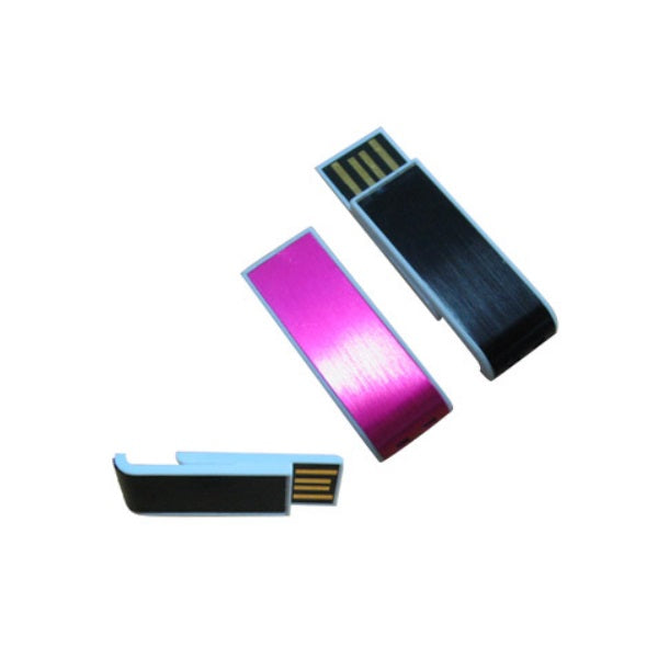 Venus USB Flash Drive - Promotional Products