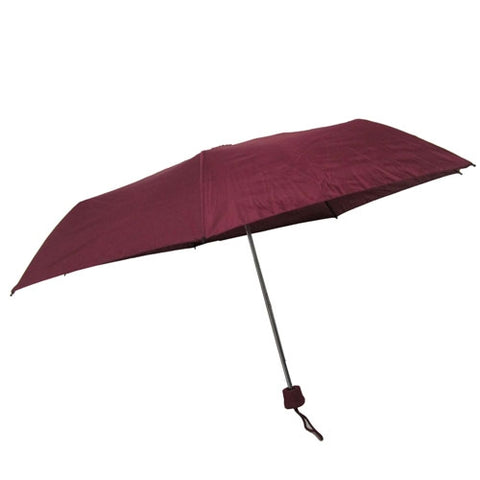 Childrens School Umbrella - Promotional Products