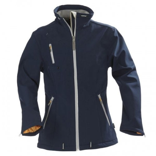 Premier Soft Shell Jacket - Corporate Clothing