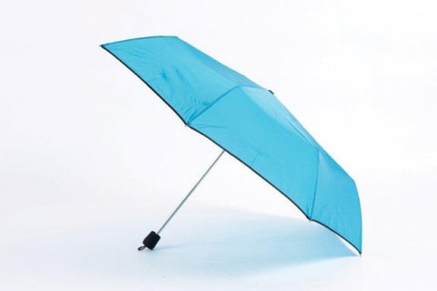 Foldable Umbrella - Promotional Products