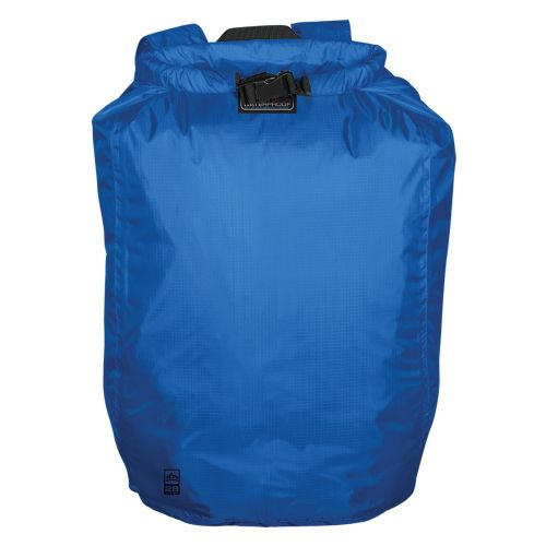 Waterproof Sealed Backpack