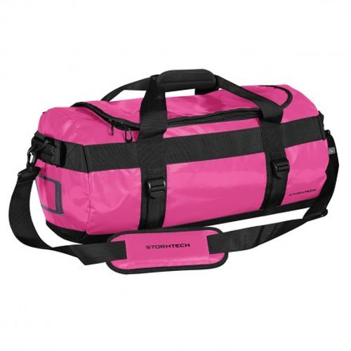 Waterproof Sports Bag - Promotional Products