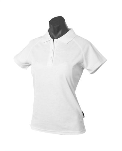 Blake Corporate Polo Shirt - Corporate Clothing