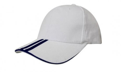 Generate Paddington Cap - Promotional Products