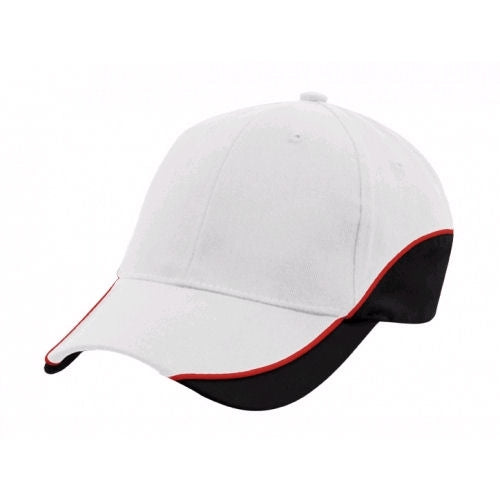 Icon Soho Cap - Promotional Products