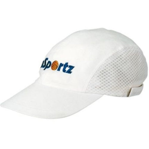Generate Cotton Sports Cap - Promotional Products