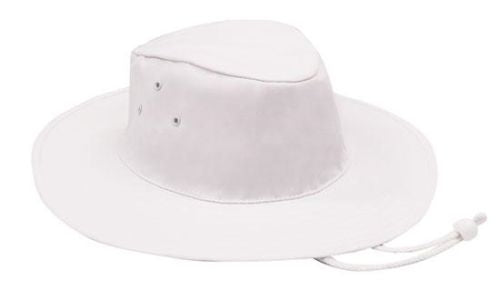 Generate Wide Brim Slouch Hat - Promotional Products