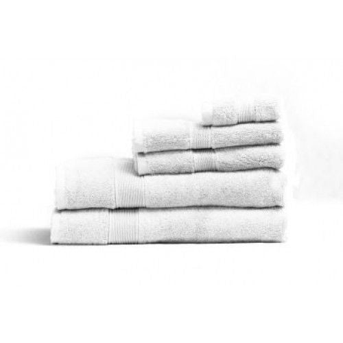 Resort Bath Towel - Promotional Products