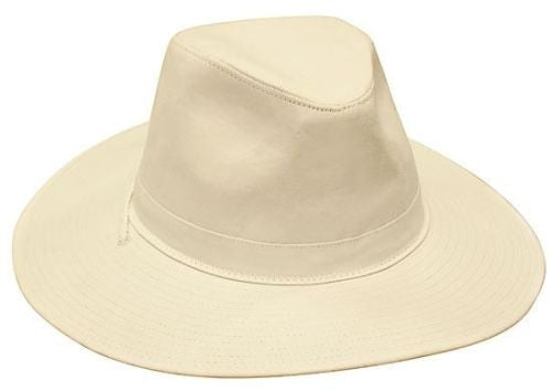 Generate Premium Wide Brim Hat - Promotional Products