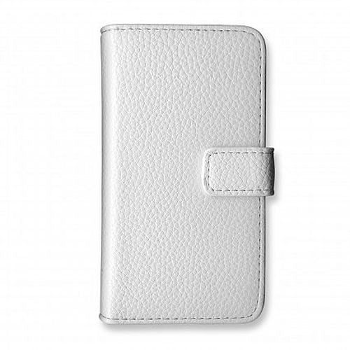 Eden Leather Look Phone Holder - Promotional Products