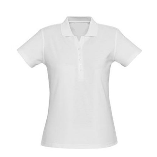 Phillip Bay Corporate Polo Shirt
