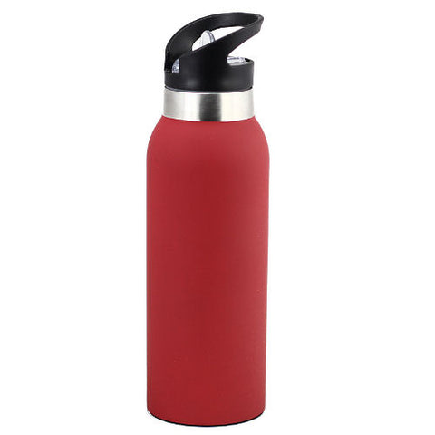 Arc Double Walled Drink Bottle - Promotional Products