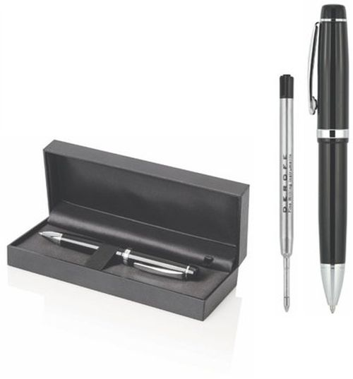 Cambridge Executive Pen Series Wide Grip - Promotional Products