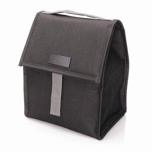 Cambridge Lunch Cooler with Freezer Gel - Promotional Products