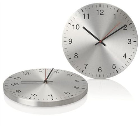 Cambridge Wall Clock - Promotional Products