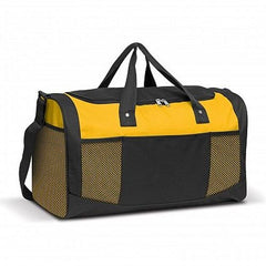 Eden Sports Bag - Promotional Products