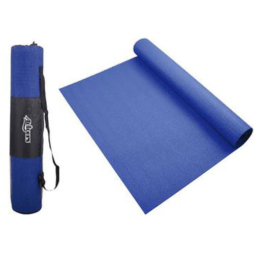 Yoga Mat - Promotional Products