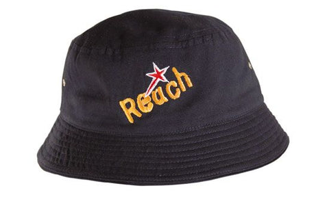 Youth Bucket Hat - Promotional Products