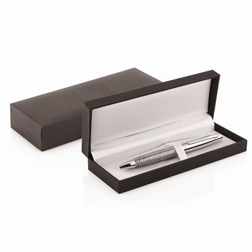 Cambridge Hinged Gift Box - Promotional Products