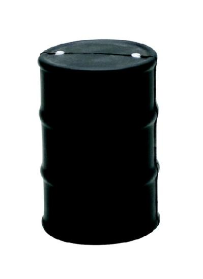 Promo Stress Oil Drum - Promotional Products