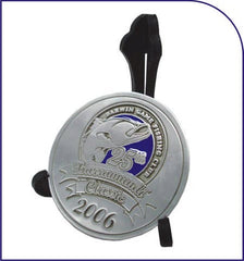 Medals - Promotional Products