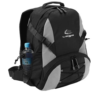 Murray Outdoor Backpack - Promotional Products