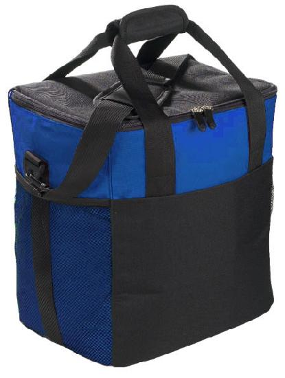 Murray Trend Cooler Bag