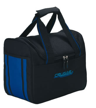 Murray Sports Cooler Bag - Promotional Products