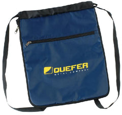 Icon Zip Backsack - Promotional Products