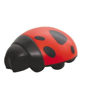 Promo Stress Ladybird - Promotional Products