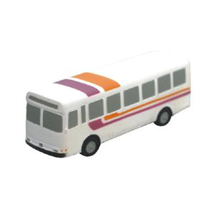 Promo Stress Bus - Promotional Products