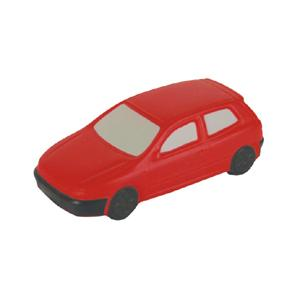 Promo Stress Sedan - Promotional Products