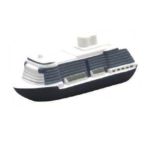 Promo Stress Cruise Ship - Promotional Products