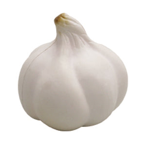 Promo Stress Garlic - Promotional Products