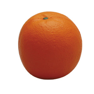 Promo Stress Orange - Promotional Products