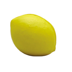 Promo Stress Lemon - Promotional Products