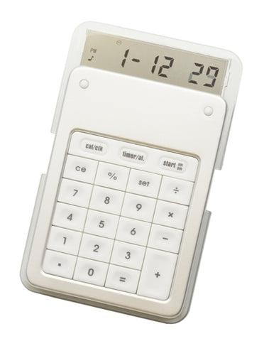 Euro Slide Calculator - Promotional Products