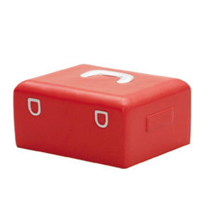 Promo Stress Tool Box - Promotional Products