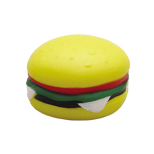 Promo Stress Hamburger - Promotional Products