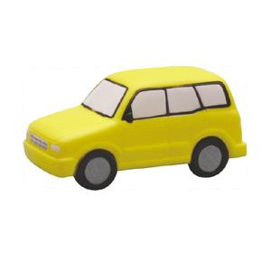 Promo Stress SUV - Promotional Products