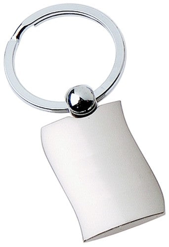 Euro Odyssey Keyring - Promotional Products