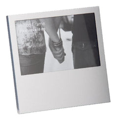 Oxford Florence Offset Photo Frame - Promotional Products
