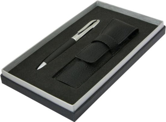 Dezine Pen Gift Set - Promotional Products