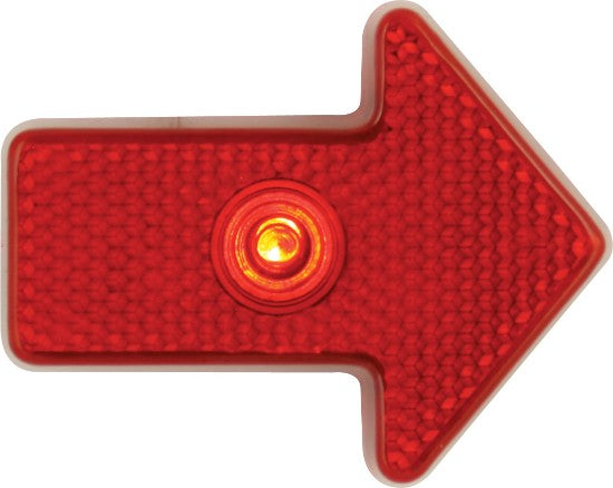 Dezine Arrow Safety Blinker