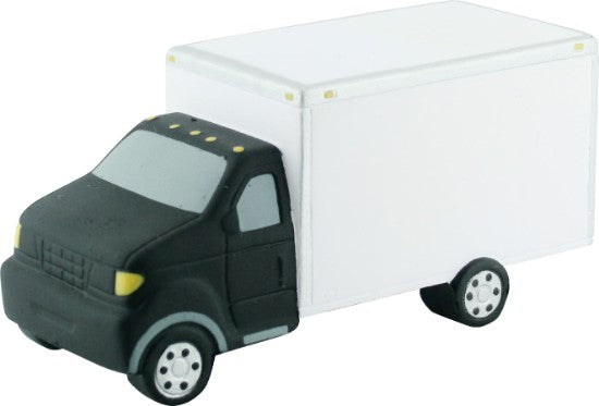 Dezine Stress Truck - Promotional Products
