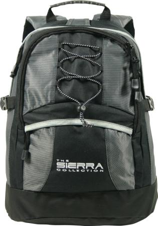 Dezine Computer Backpack - Promotional Products