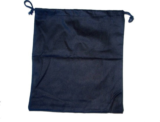 York Shoe Bag - Promotional Products