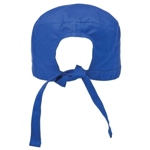 Murray Scrub Cap - Promotional Products
