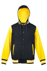 Aston College Jacket - Corporate Clothing