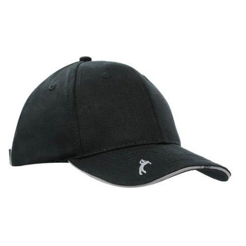 Generate Golf Cap - Promotional Products